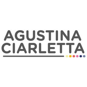 Agustina Ciarletta